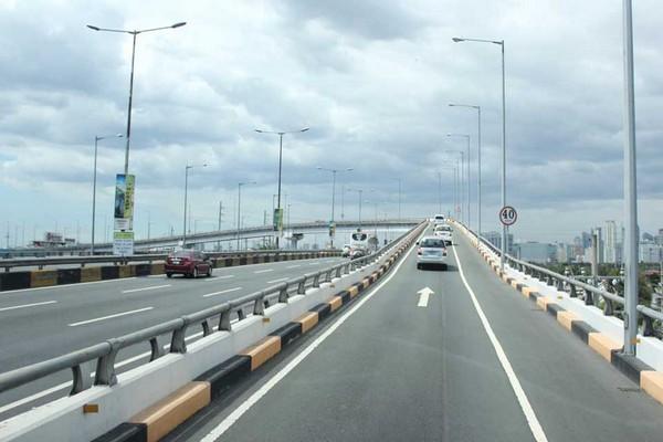 NAIA Expressway