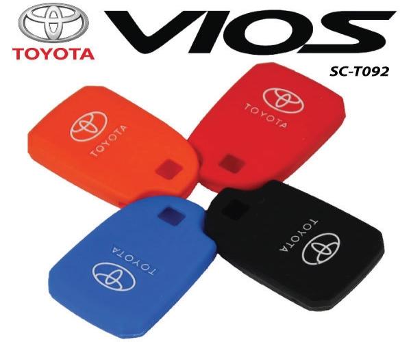 toyota vios accessories price list philippines
