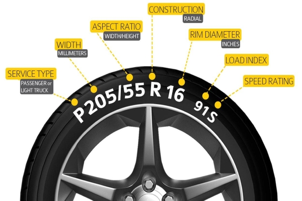 best car tire brand in the philippines
