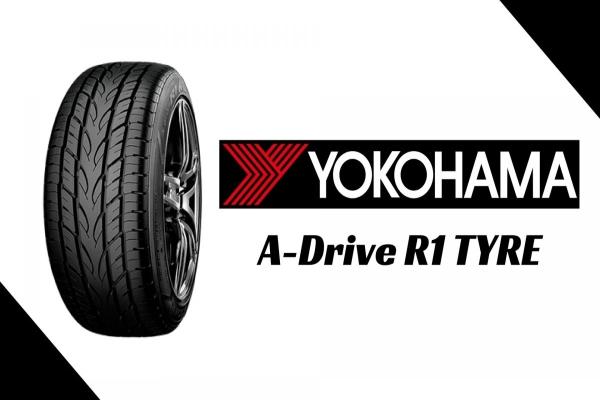 best tire brands philippines