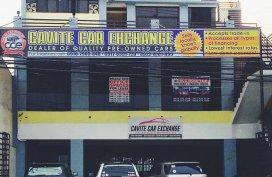 Cavite Car Exchange