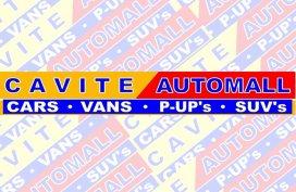 Cavite Automall - Arnulfo Rosales