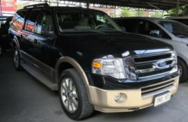 KNCX Auto Trading Inc.
