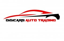 Digicars Auto Trading