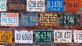 Temporary Plate Number Philippines: Follow the LTO guilines and get more helpful advice