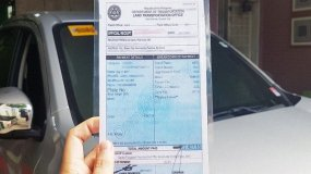 All about OR, CR (LTO): Meaning, Sample, FAQs & Latest updates