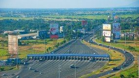 A completed list of expressways in the Philippines - Reduce your travel time