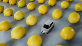10 FAQs about Lemon Law in the Philippines for Car Owners