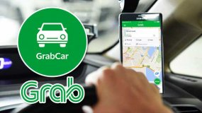 Grab Driver Requirements PH: What Do You Need To Become A Grab Driver?
