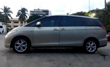2008 Toyota Previa for sale