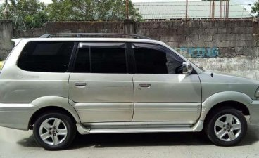 Car for sale Toyota Revo VX200 2005