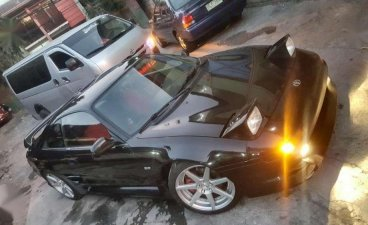 Toyota mr2 1995 for sale