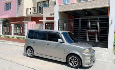 2001 Toyota Bb for sale