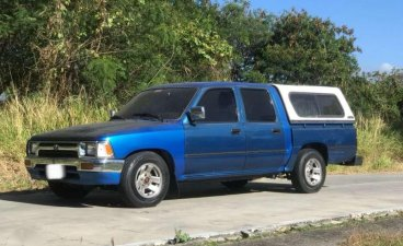 1996 TOYOTA HILUX FOR SALE!!!