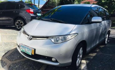 Toyota Previa 2006 for sale