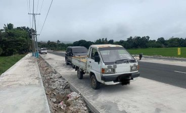 Toyota Lite Ace 1990 for sale