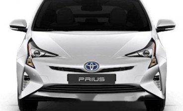Toyota Prius C Full Option 2019 for sale