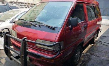 1996 Toyota Liteace for sale