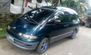 Like new Toyota Lucida for sale