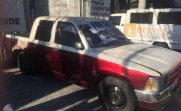 Toyota Hilux 2L 1994 for sale