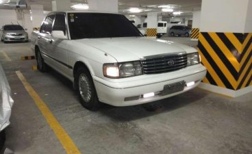 1998 Toyota Crown for sale
