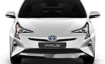 Toyota Prius C 2019 for sale