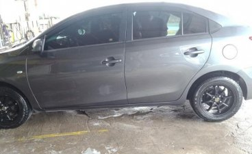 Like New Toyota Vios for sale