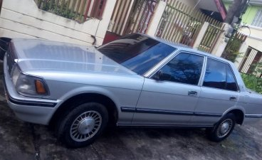 Toyota Crown 1989 for sale