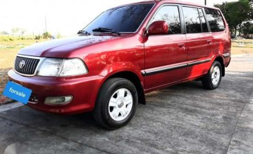 Toyota Revo 2005 for sale