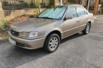 Toyota Corolla le 2001 for sale