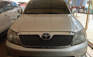2005 Toyota Hilux G 2.7 for sale