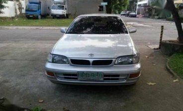 Toyota Corona Exsior 1997 for sale