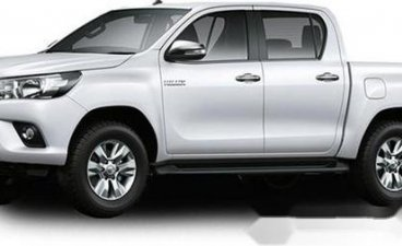 2019 Toyota Conquest for sale in Quezon City