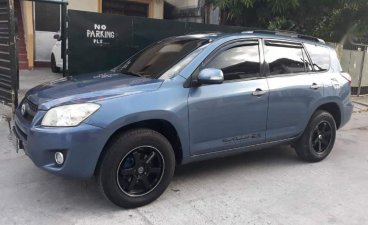 2008 Toyota Rav4 for sale in Muntinlupa