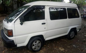 1995 Toyota Lite Ace for sale in Antipolo