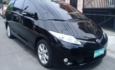 2nd Hand Toyota Previa 2010 at 70000 km for sale