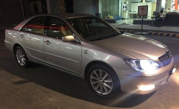 2006 Toyota Camry for sale in Makati
