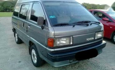 1998 Toyota Lite Ace for sale in San Juan