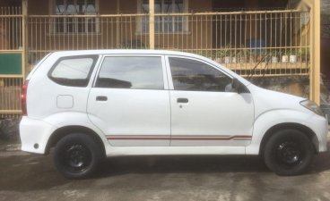 2008 Toyota Avanza for sale in Antipolo