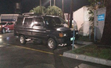 2nd Hand Toyota Tamaraw 1997 Manual Gasoline for sale in Carmona
