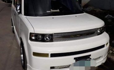 2006 Toyota Bb for sale in Cebu