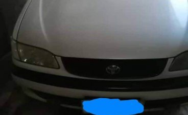 Toyota Corolla 2001 for sale in Santa Rosa