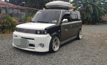 Toyota Bb 2000 for sale in Valenzuela