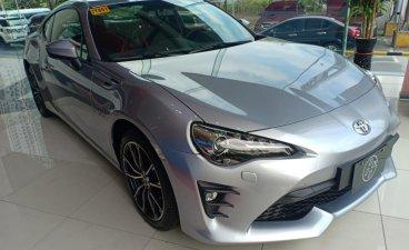 Brand New Toyota 86 for sale in Makati