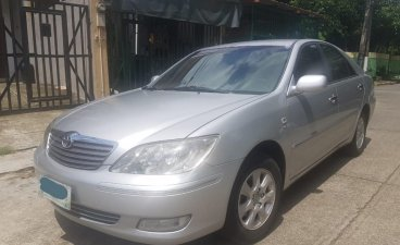 Toyota Camry 2003 for sale in Pasig