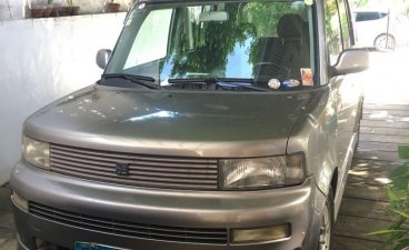 2nd Hand 2000 Toyota Bb for sale in Paranaque City