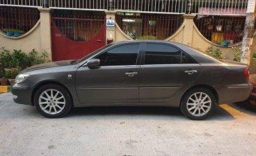 2003 Toyota Camry for sale in Makati