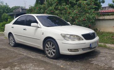 2003 Toyota Camry for sale in Manila