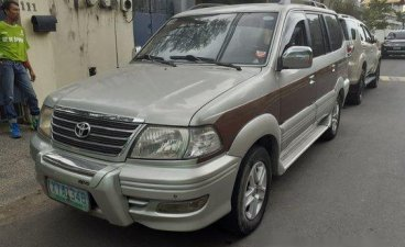2005 Toyota Revo for sale in Parañaque