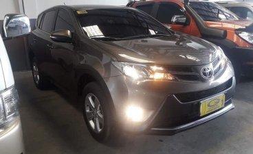 2013 Toyota Rav4 for sale in San Fernando